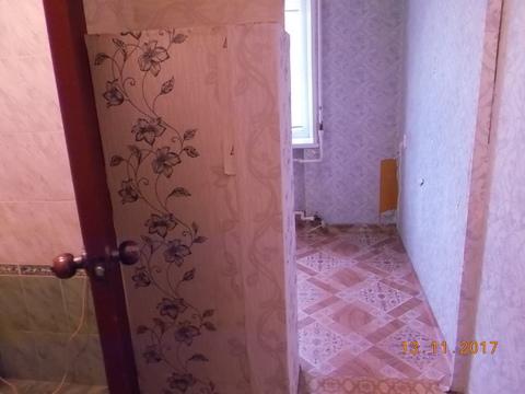 Продаю 2 Комнатную квартиру, Волжский, ул. Карбышева 5, 2/5 - Фото 1