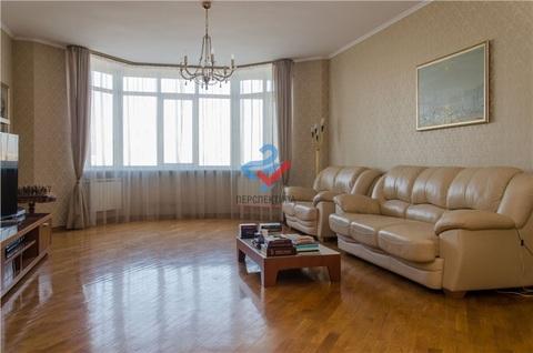 Квартира по адресу Дорофеева 3/2 - Фото 2