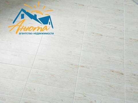1 комнатная квартира в Жуково, Маршала Жукова 11 - Фото 5