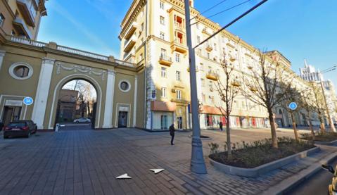 Продам студию маникюра и педикюра на Маяковской - Фото 1