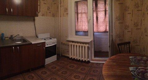 Продам 1-комнатную квартиру в Киржаче (Шелковый Комбинат) - Фото 1