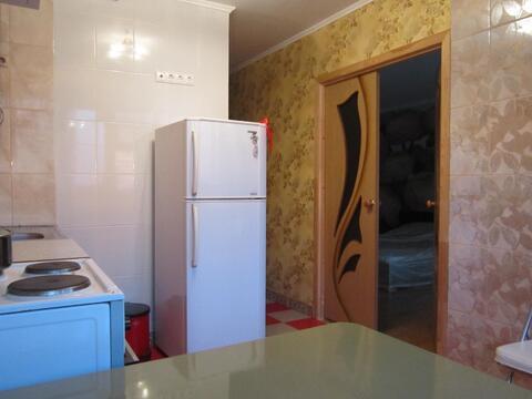Сдается в аренду однокомнатная квартира в Щербинке ЖК Прима парк - Фото 4