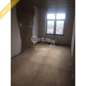 Продажа 2-комнатной квартиры по Октябрьской революции 13 - Фото 3