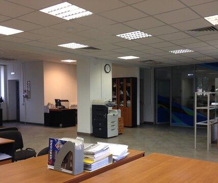 Предлагается в аренду офисное помещение в г. Ступино на втором этаже а - Фото 5
