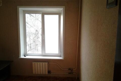 2-к. квартира, м. Отрадное, Юрловский проезд - Фото 4