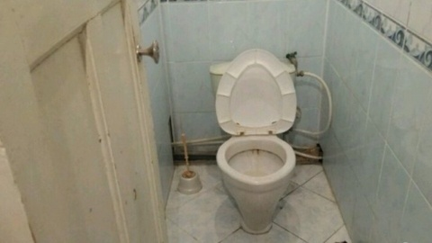 Аренда квартиры, Новаторов б-р. - Фото 3