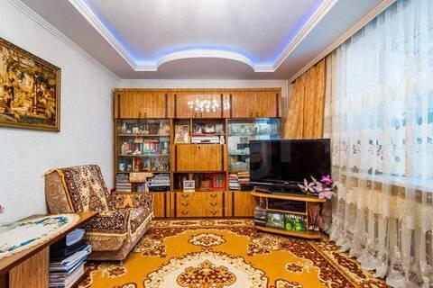 Продам 2-комн. кв. 47.7 кв.м. Аксай, Вартанова - Фото 2