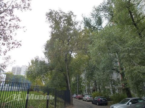 Продажа квартиры, м. Речной вокзал, Ул. Фестивальная - Фото 5