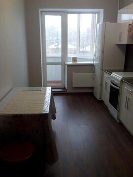 Аренда 1-комнатной квартиры - Фото 2