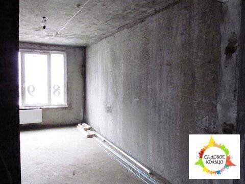 Предлагается помещение на 1 м этаже жилого здания с отдельным входом - Фото 5