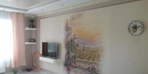 Продается 2-этажный дом, Русское поле - Фото 1