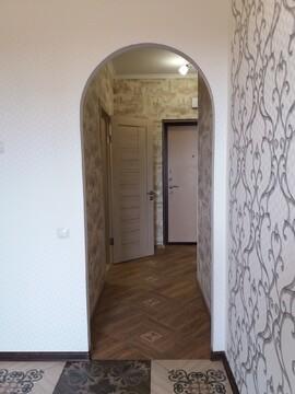 Сдам квартиру 41 кв.м. по адресу: г.Люберцы, ул.Урицкого д.14 - Фото 5
