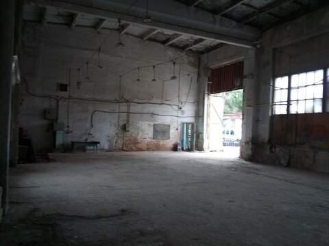 Производство в аренду от 134 кв. м, Севастополь - Фото 5