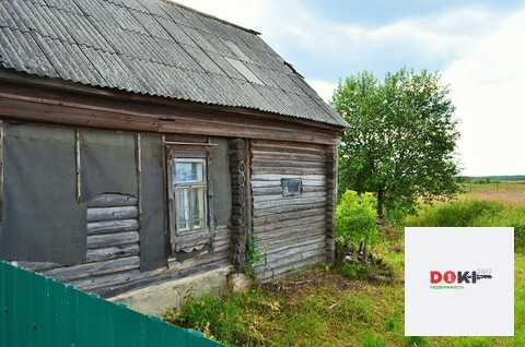 Деревенский домик - Фото 5