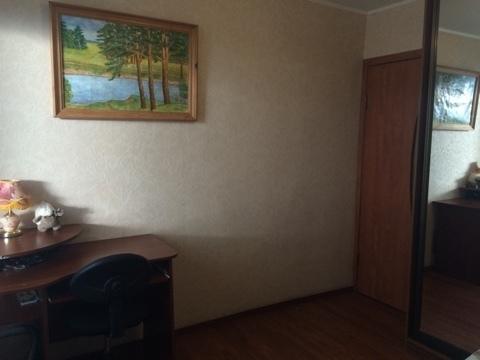 Аренда комнаты - Фото 2