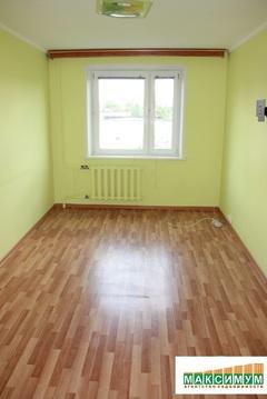 2 комнатная квартира Домодедово, ул. Гагарина, д.15, к.1 - Фото 2