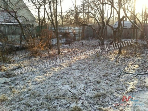 Продажа дома, Тверь, Ул. 8 Марта - Фото 2