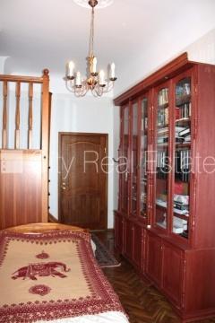 Продажа квартиры, Улица Базницас - Фото 4