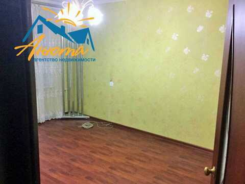 3 комн. Квартира в Обнинске Белкинская 17 - Фото 2