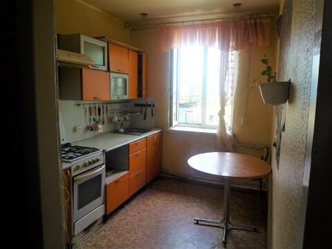Предлагаем 3-х квартиру по ул.Неймана - Фото 1