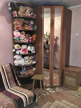 2-комнатная квартира около станции метро Марьина Роща - Фото 3