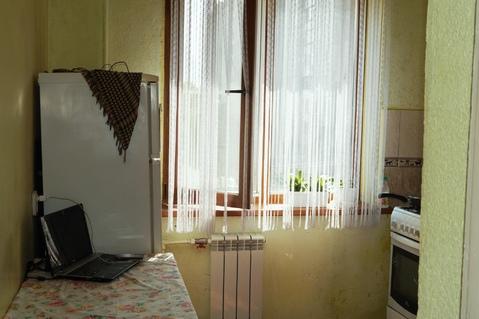 Продается 1к квартира по ул.Первомайская д.38 - Фото 2