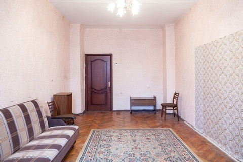 Продаю одну комнату 21.4 кв.м. - Фото 5