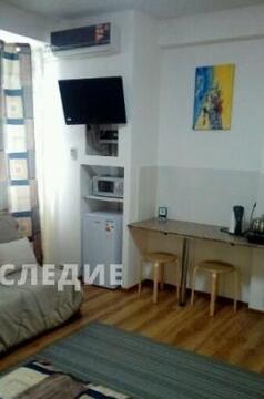 Продается 1-к квартира Чкалова - Фото 1