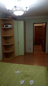 Супер предложение О продаже квартиры - Фото 4