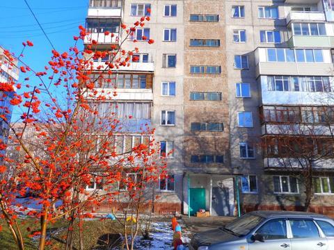 2-к.квартира, Сулима, Панфиловцев - Фото 3