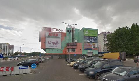 Арендный бизнес 1079кв.м. с окупаемостью 5,5 лет - Фото 3