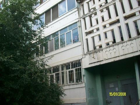 Продается двухкомнатная квартира г. Обнинск, ул. Белкинская 17 - Фото 1