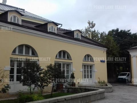Продается офис в 8 мин. пешком от м. Марксистская - Фото 4