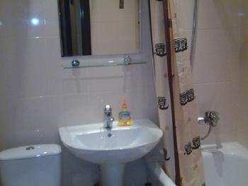 Квартира на сутки в Тольятти . - Фото 3