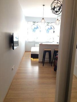 Супер квартира в Центре - Фото 1