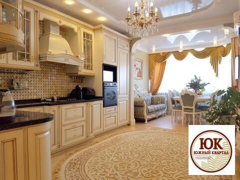 Продается 2 квартира с дорогим ремонтом в районе Южного рынка. - Фото 1