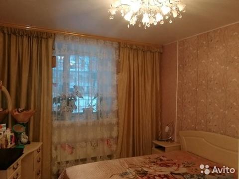 2-х комнатная с ремонтом - Фото 3