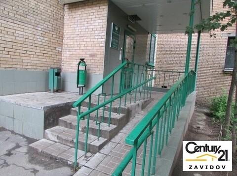 Предлагается к продаже торговое помещение на ул. Полоцкой, 14 - Фото 2