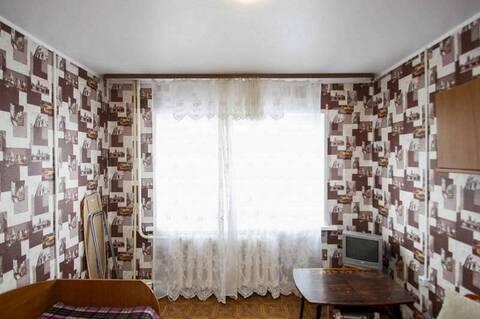 Сдам 1-комн. кв. 18 кв.м. Тюмень, Одесская - Фото 3