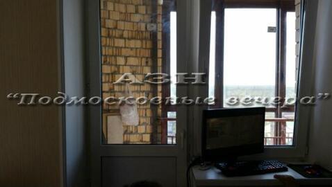 Солнечногорский район, Андреевка, 3-комн. квартира - Фото 2