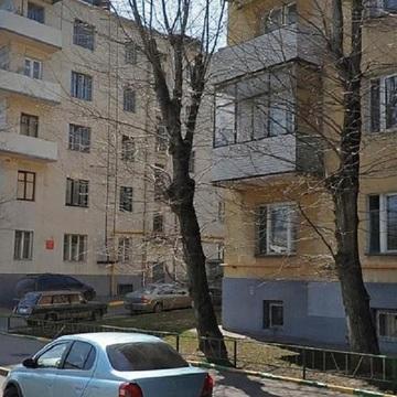 Комната в Сокольниках - Фото 2