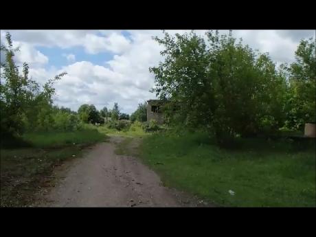 Продаю промбазу 6,7 га в г.Зубцов Тверской области - Фото 3