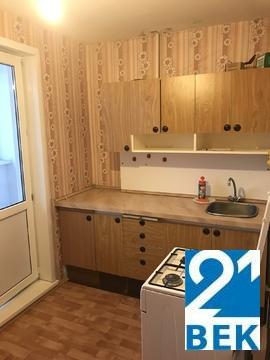 Продам квартиру в Конаково, Купить квартиру в Конаково по недорогой цене, ID объекта - 323314344 - Фото 1
