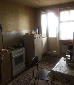 Выделенная комната в 2 квартире. - Фото 4