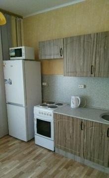 Сдается 1 к квартира в городе Мытищи, ул. 2-я Институтская, дом 26. - Фото 4