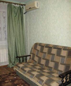 Аренда комнаты посуточно, Белгород, Ул. Промышленная