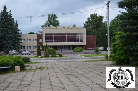 Продам помещение в центре Воскресенска - Фото 1
