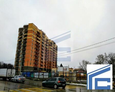 Продается 2-х. комн. кв. г. Домодедово, ул. Каширское ш. д.6 - Фото 3