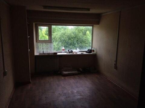 Сдам складское помещение 1240 кв.м, м. Звездная - Фото 4