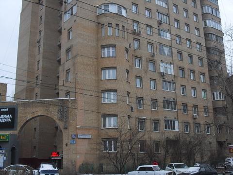 Сдаю 2-хкомн. квартиру 54 кв.м, метро Перово, ул. Новогиреевская, д.37 - Фото 1